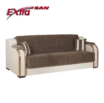 Kvalitetan kauč Bosfor