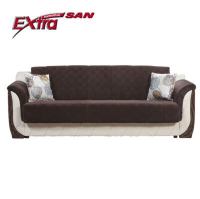 Kvalitetan kauč Elegant