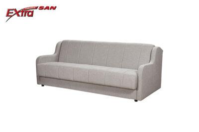 Kvalitetan kauč Klasik