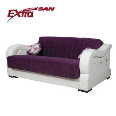 Kvalitetan kauč Lotus