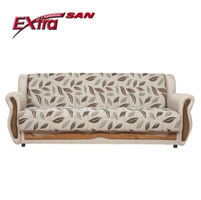 Kvalitetan kauč Orion
