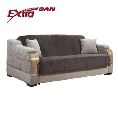 Kvalitetan kauč Romansa