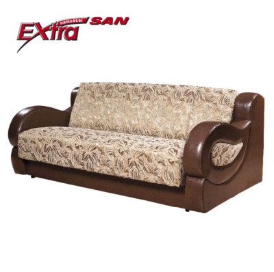 Kvalitetan kauč Suzy