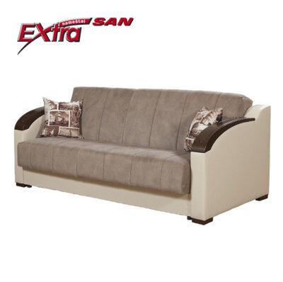 Kvalitetan kauč Vewrona