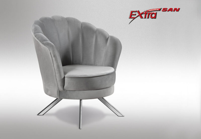 Fotelja Matrix