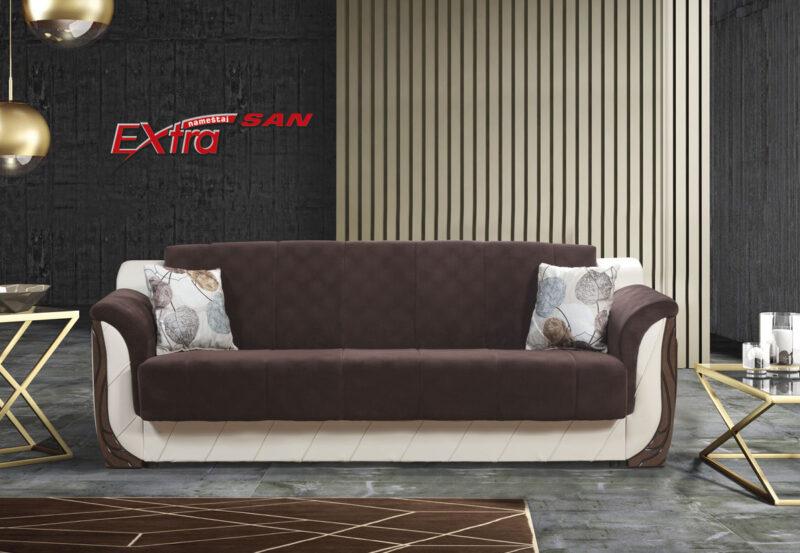 Kauč Elegant