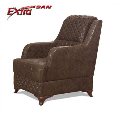 Fotelja Smart