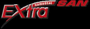 kvalitetan-namestaj-extra-san-logo